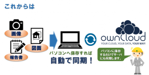owncloud2